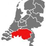 Autosloop Brabant
