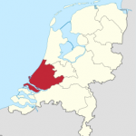 Autosloop Zuid Holland